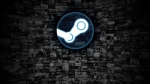 Valve Updates Steam Game Review System