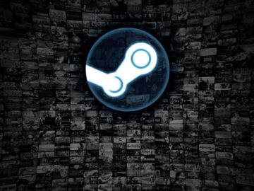 Steam Client Update Fixes A Lot Of Issues; Adds Features To Steam VR And Stem Controller