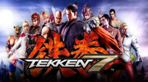 Tekken 7 Developers Still Can't Get A Nintendo Switch