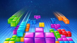 EA Pulling Tetris Mobile Games For Good In Light Of New Deal