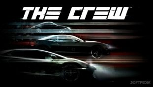 The Crew Hits Five Million Players; Everyone Rewarded With Crew Credits