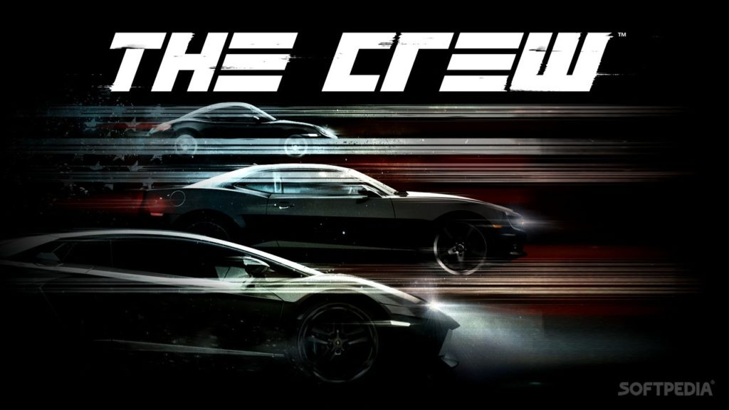 The-Crew-Review-Xbox-One-466953-2