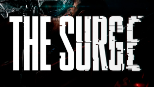 The Surge E3 Trailer Revealed