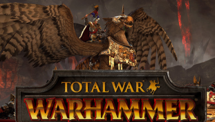Total War: Warhammer Servers Overload, Plus NVIDIA Related Issues