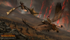 TotalWar_WH_Dogfight_1434013267