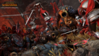 TotalWar_WH_GreatswordsAttack_1434013270