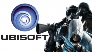 "What's Ahead for Ubisoft? Watch Dogs 2 & ""New AAA IP"""