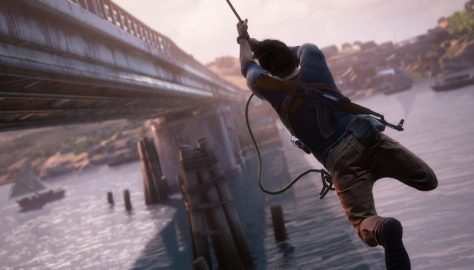 Uncharted-4-screen-10