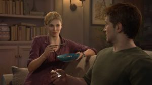 Uncharted 4 Breaks PS4 First Party Sales Record With 2.7 Million In First Week