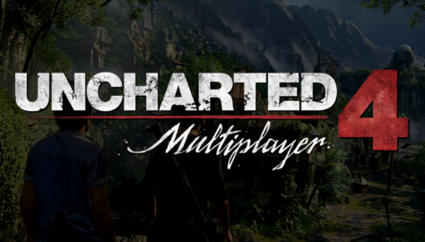 Uncharted4Featured