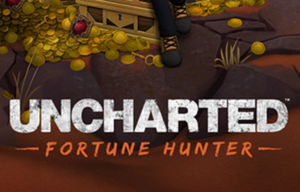 """Uncharted: Fortune Hunter"" Mobile Game unlocks Uncharted 4 Multiplayer Items"