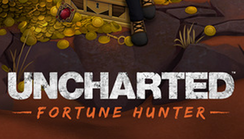 UnchartedFortuneHunterFeatured