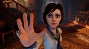 Industry Insider Talks New BioShock, BioShock Collection, And E3