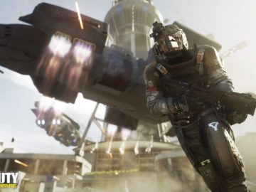 Activision Reveals E3 2016 Video Game Lineup