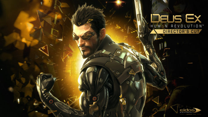 deus_ex_human_revolution_director_s_cut__wallpaper_by_christian2506-d68v0yi