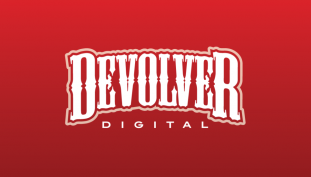 Massive Devolver Digital Sale This Weekend On Steam