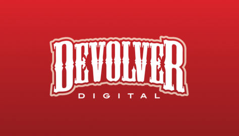 devolver-digital-red-twitter
