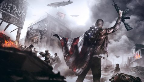 homefront-the-revolution-key-art