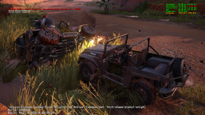 jeep-spin-out-768x432