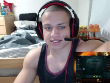 Riot Games Unleashes Permanent Ban On Tyler1