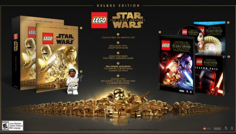 lego-star-wars-season-pass