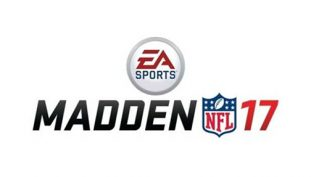 Madden NFL 17 Cover Athlete Doesn't Believe In EA Sports' Curse