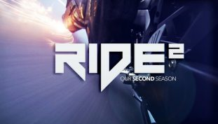 RIDE 2 Announced; Set To Release In Fall 2016