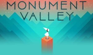 Monument Valley Made $14 Million Total Revenue Since Launch; Over 26 Million Downloads