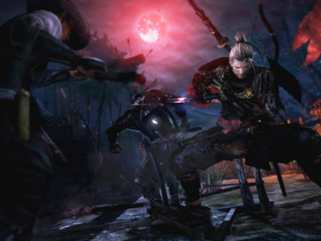 Nioh: How to Respec Your Skill Points | Book of Reincarnation Guide