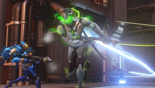 Overwatch Review: Will You Heed The Call?
