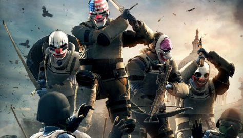 payday_2_chivalry