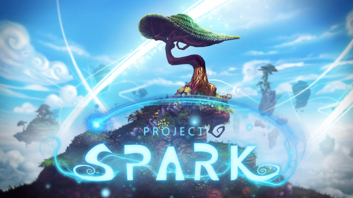 projectsparkheader