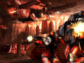 space_marine___blood_raven_by_akennov-d6q103d