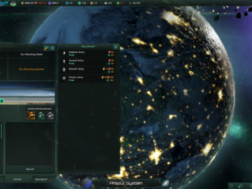 Pick Up Stellaris Steam Copies for 25% Off