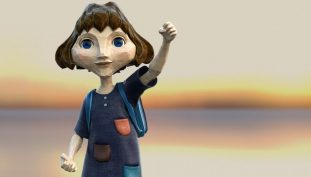 The Tomorrow Children Goes Free-To-Play On PlayStation 4
