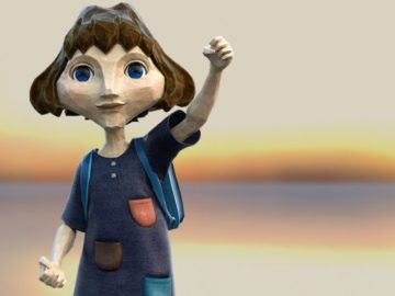 The Tomorrow Children Open Beta Dated For Japan