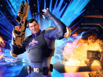 Agents of Mayhem: Beginner Tips & Tricks | Tips Guide