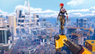 Agents of Mayhem: Every Achievement Available | Achievements Guide
