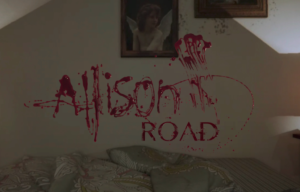 Team17 Releases A Different Statement To Clarify Allison Road's Cancellation