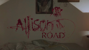 Developer Publishes Statement Explaining Allison Road Cancellation