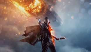 DICE Reveals Why The Commander System Won't Be Available In Battlefield 1