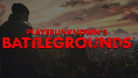BattlegroundsFeatured