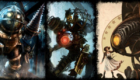 BioShock_the_collection_1