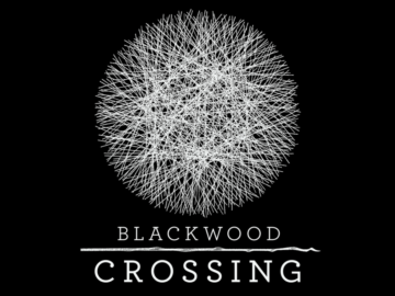 Enter the World of Blackwood Crossing