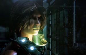 STASIS Gets Free Spin-off Chapter Update
