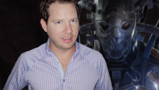Gears of War Creator Talks Issues AAA Developers Are Having