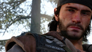 Learn More about the Protagonist of Days Gone