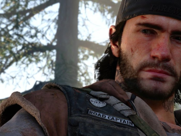 "Days Gone Alternate Playthrough Trailer Showcases How Weather ""Significantly Impacts The Experience"""
