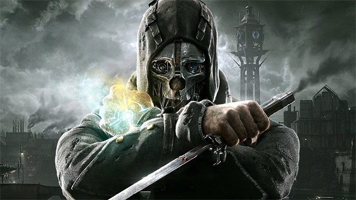 Dishonored-2-394P-Wallpaper