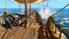 E3-2015-Ahoy-matey-here---s-the-Sea-of-Thieves-E3-Debut-Trailer